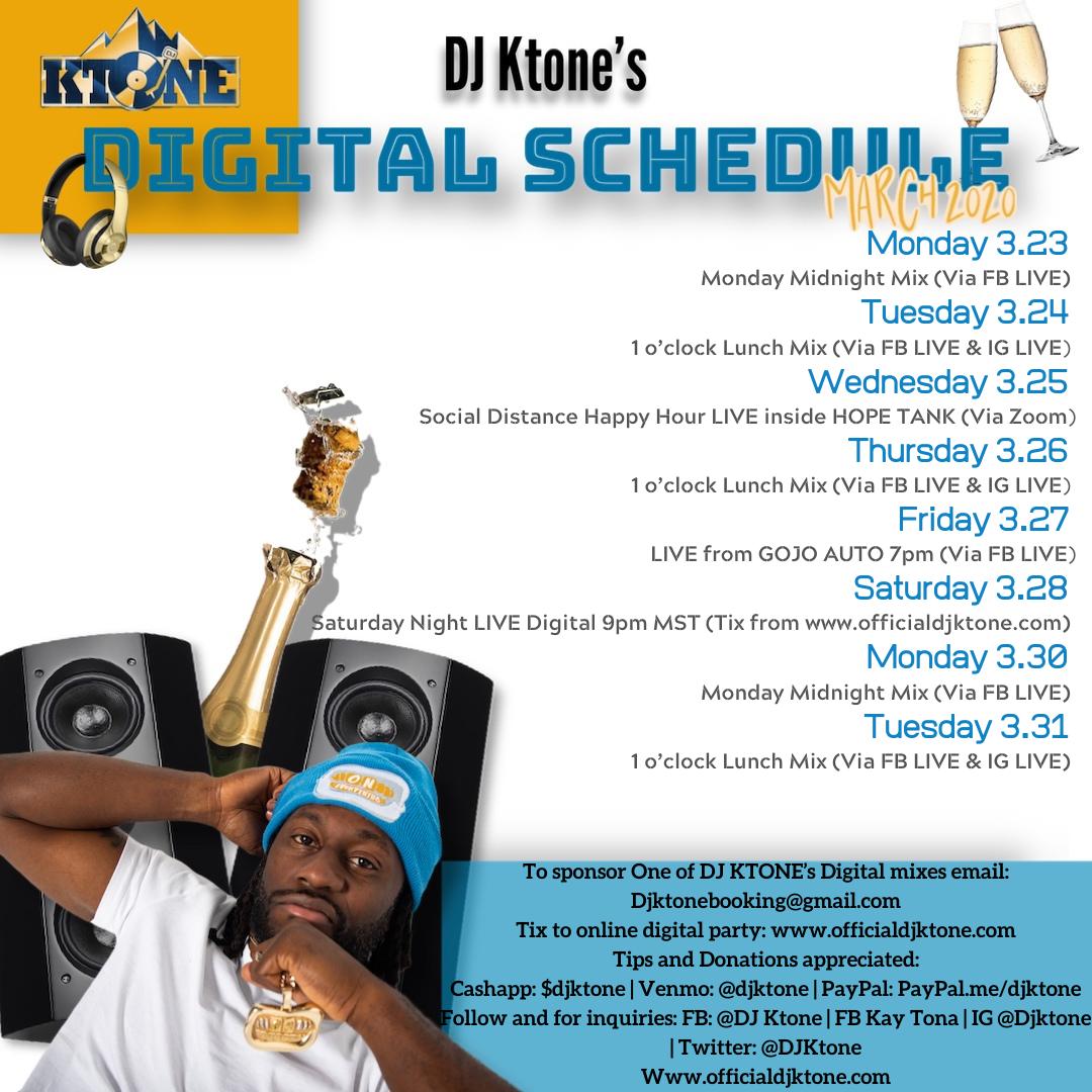digital_schedule