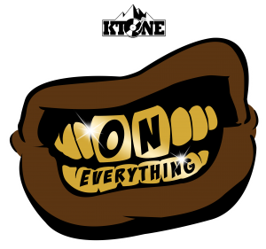 on everything grill logo